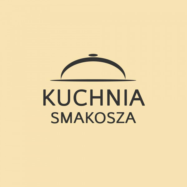 Restauracje Kuchnia Smakosza Warszawa Woj Mazowieckie